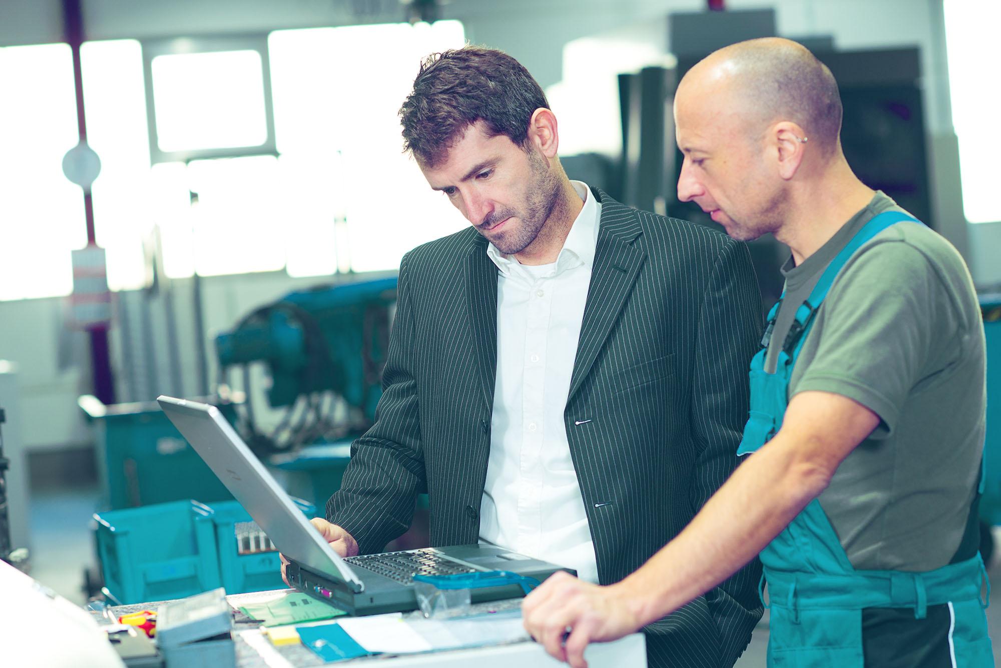 online-fensterbank-technik